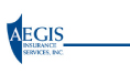 Aegis Renters Insurance