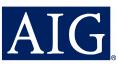 Universal Life Insurance AIG