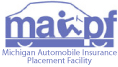Michigan Automobile Insurance Placement Facility