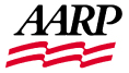 AARP Medicare