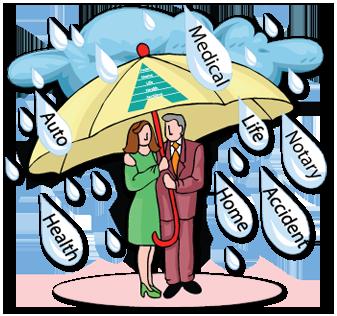 Umbrella Policy