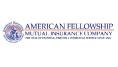 American Fellowship